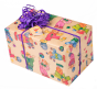 Pepino Natur | Geschenkpapier