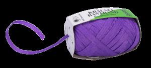 Geschenkband Violett