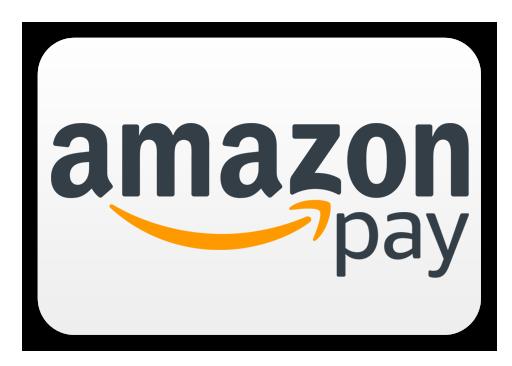 Zahlungs Möglichkeiten Amazon Pay