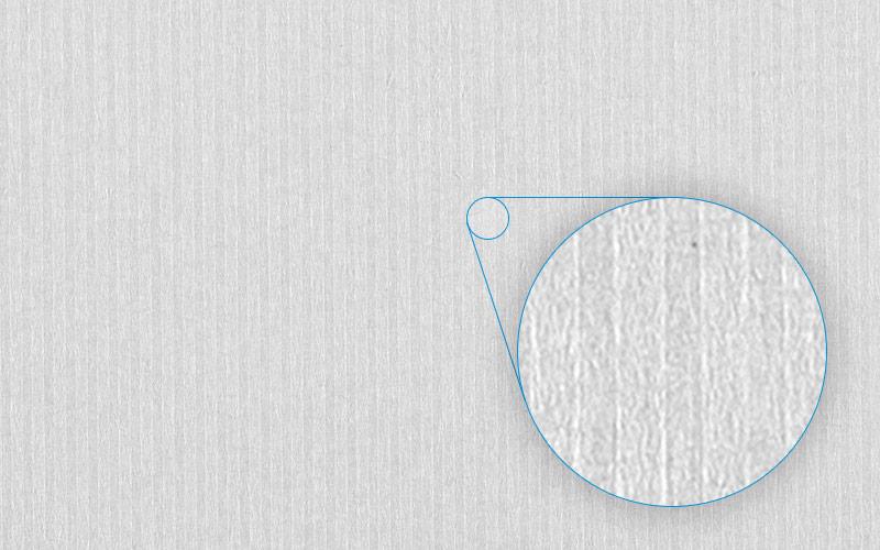 Disegno Geschenkpapier eng-gerippt Kraftpapier